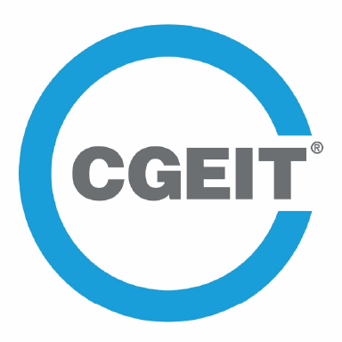 PCG Systems is a CGEIT certified IT consulting firm
