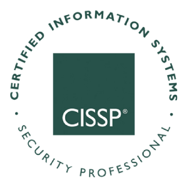 PCG Systems is a CISSP certified IT consulting firm