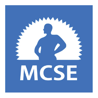 PCG Systems is a MCSE certified IT consulting firm