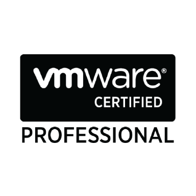 PCG Systems is a vmware partner and Denver IT consulting provider