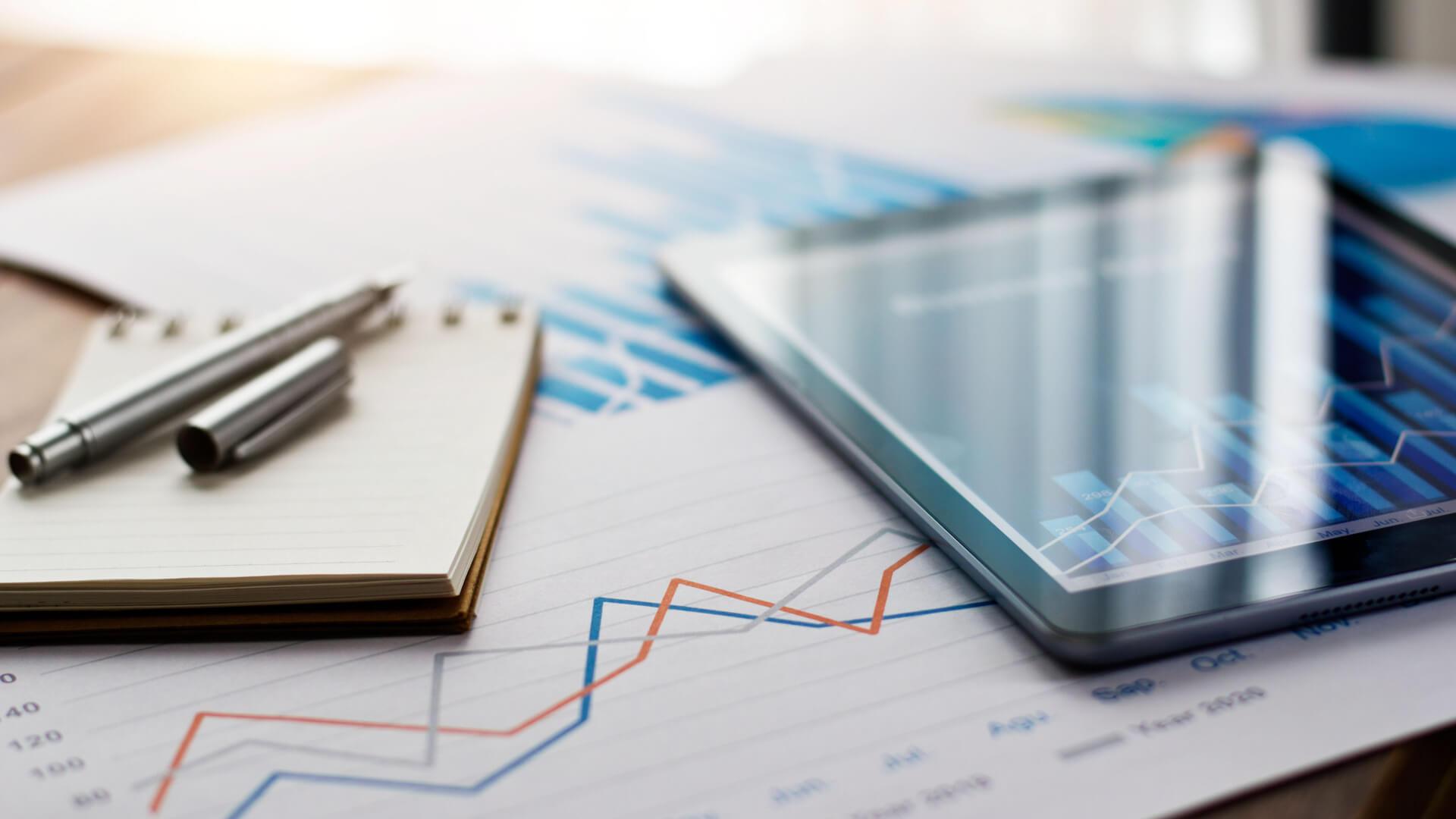 Enterprise Business Solutions