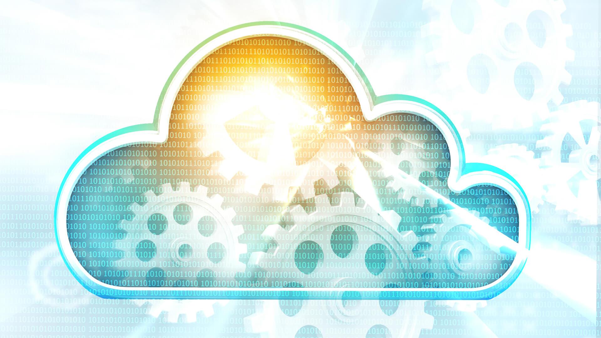 Denver Cloud Computing Services