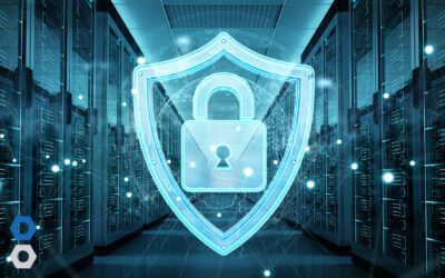Why You Need A Cybersecurity Vulnerability Assessment