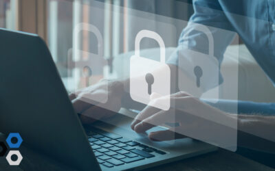Security Risks When Working Remote