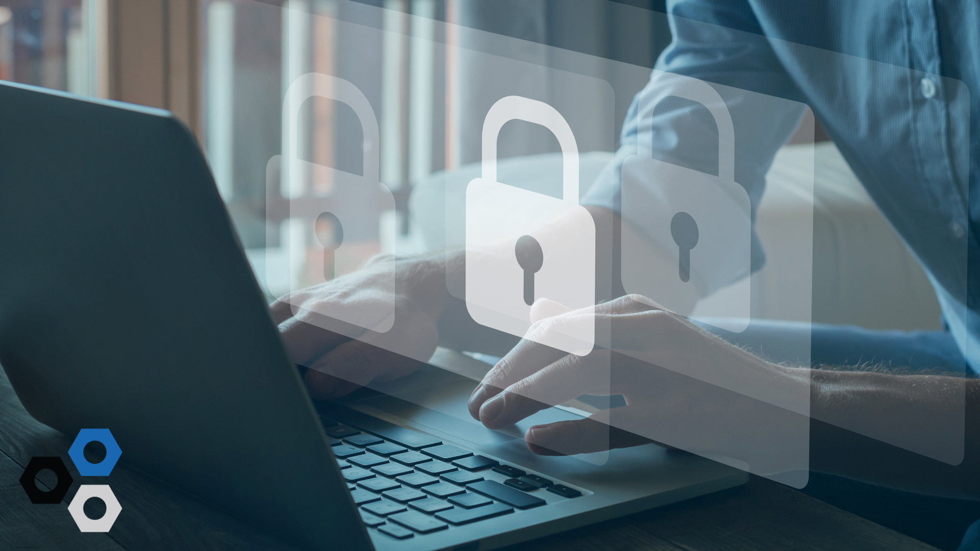 How to deal with remote security risks
