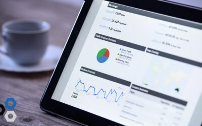 How SEO Will Grow Your Business