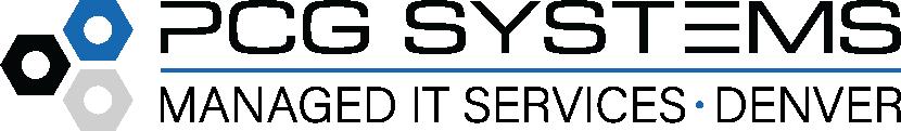 Denver Managed IT Services